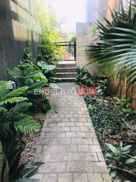 西貢4房豪宅筍盤出租|住宅單位-101竹洋路 | 西貢-香港出租HK$ 70,000/ 月