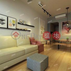 Park Circle | 3 bedroom Low Floor Flat for Sale|Park Circle(Park Circle)Sales Listings (XG1184700163)_0