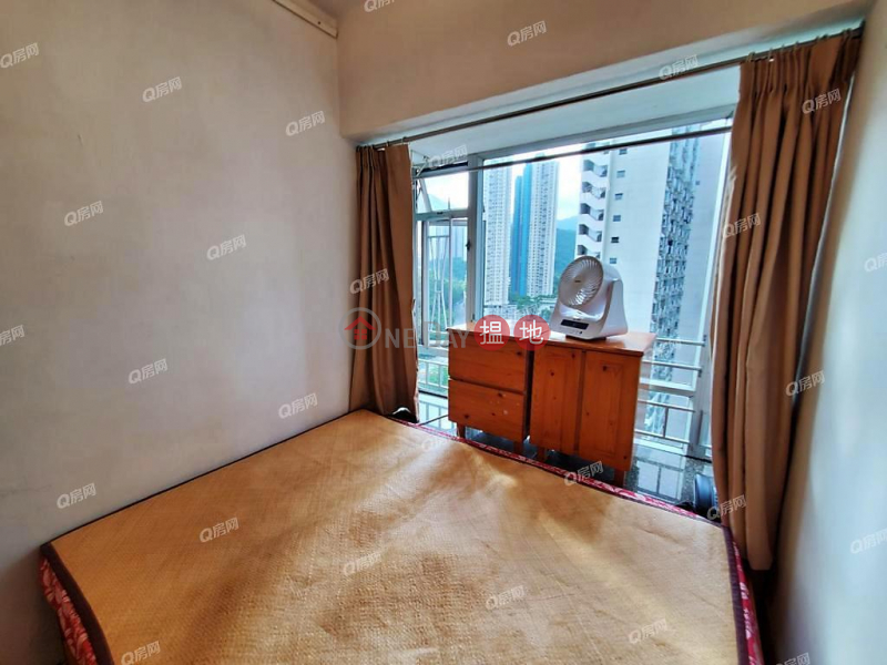 HK$ 6.8M | Tower 6 Phase 1 Metro City Sai Kung | Tower 6 Phase 1 Metro City | 2 bedroom Low Floor Flat for Sale