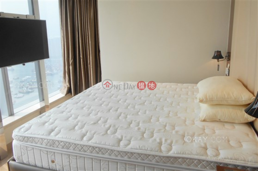 The Cullinan Tower 21 Zone 2 (Luna Sky) | High, Residential Rental Listings | HK$ 60,000/ month