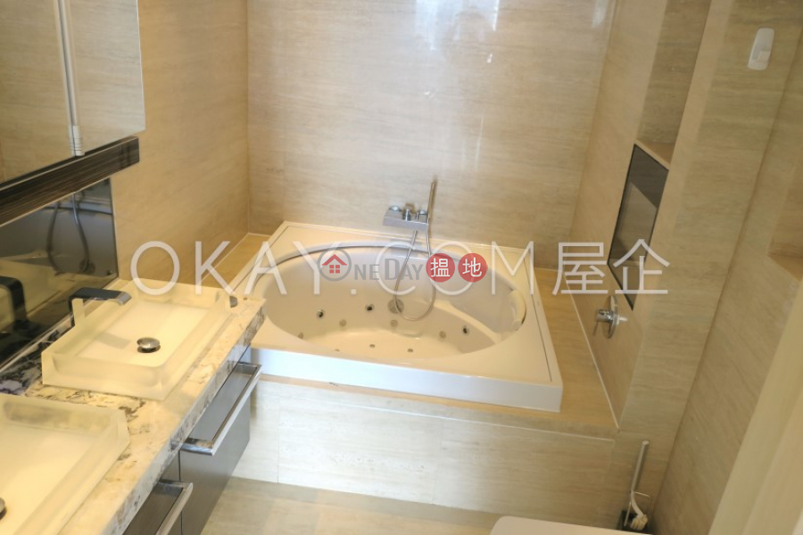 HK$ 82,000/ month | Marinella Tower 9 | Southern District | Lovely 4 bedroom with sea views, balcony | Rental
