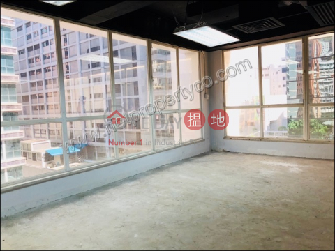 Office for Lease|Wan Chai DistrictEast Town Building(East Town Building)Rental Listings (A020367)_0