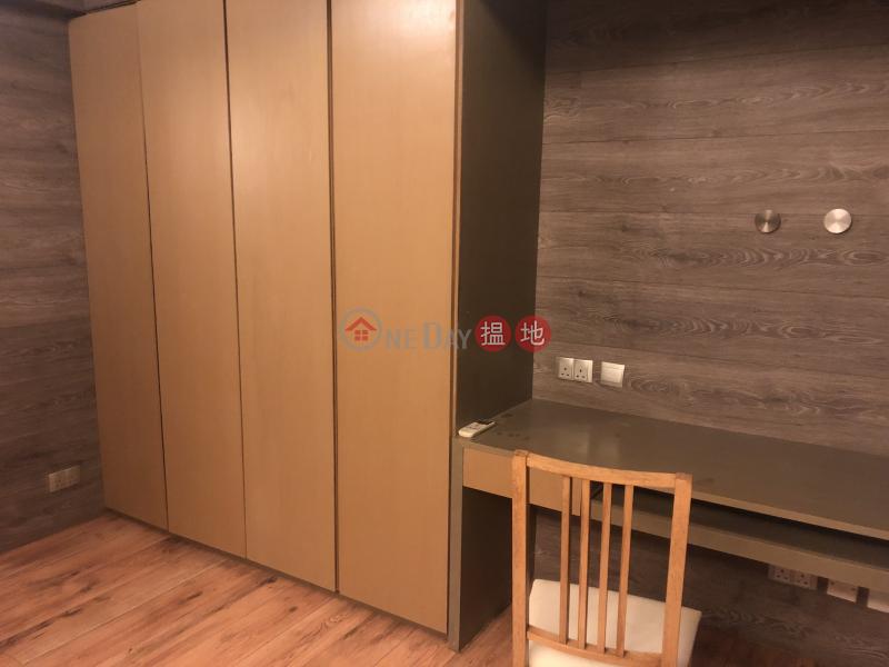 環球集團中心-低層|住宅出售樓盤-HK$ 600萬