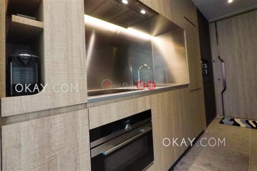瑧璈-中層住宅 出售樓盤 HK$ 1,450萬