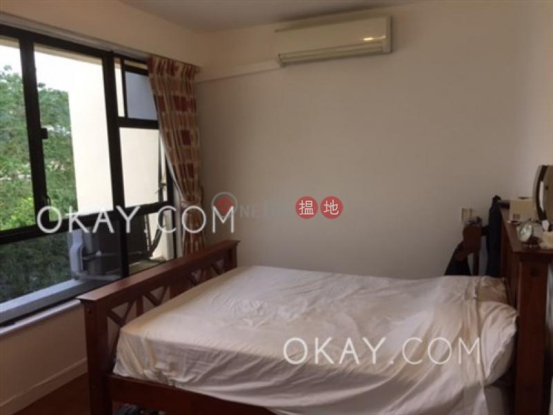 Phase 3 Headland Village, 2 Seabee Lane, Unknown Residential Sales Listings | HK$ 25.3M