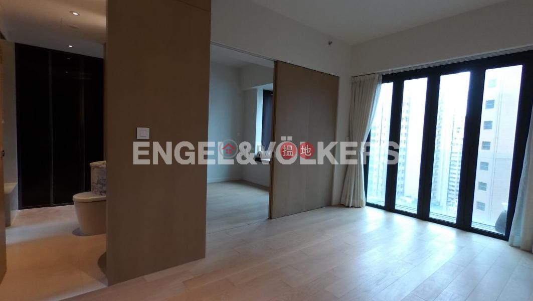Gramercy, Please Select, Residential Rental Listings | HK$ 33,000/ month