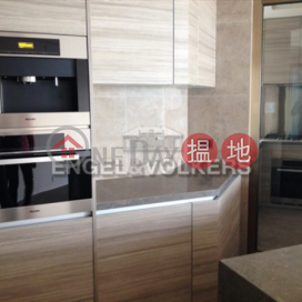 3 Bedroom Family Flat for Sale in Mid Levels West|Azura(Azura)Sales Listings (EVHK40514)_0