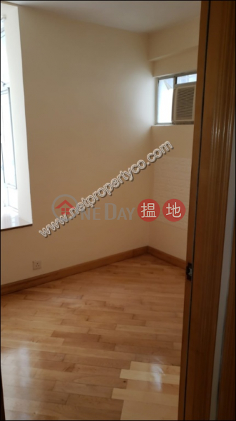 Property Search Hong Kong | OneDay | Residential | Rental Listings New decorated unit for rent in North Point