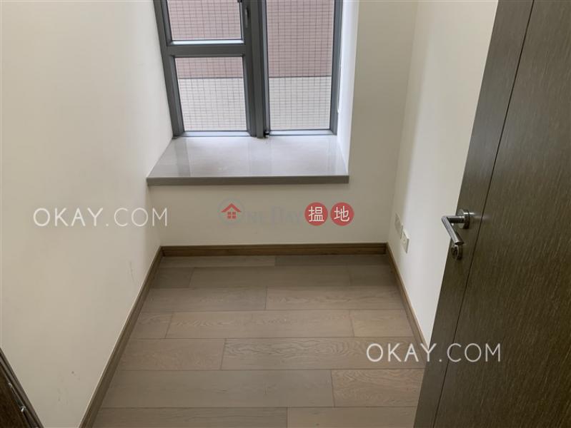 2房1廁,星級會所,可養寵物,露台《尚賢居出租單位》|尚賢居(Centre Point)出租樓盤 (OKAY-R288450)