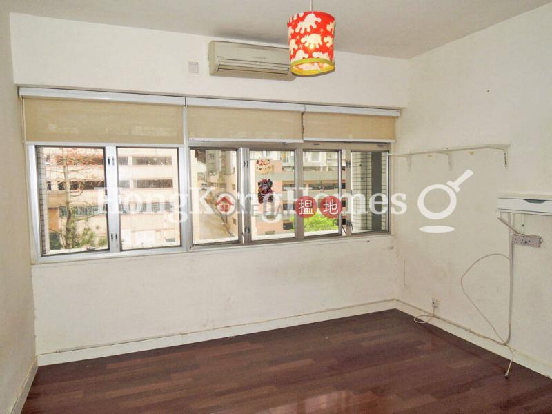 香港搵樓|租樓|二手盤|買樓| 搵地 | 住宅出租樓盤|摩天大廈三房兩廳單位出租