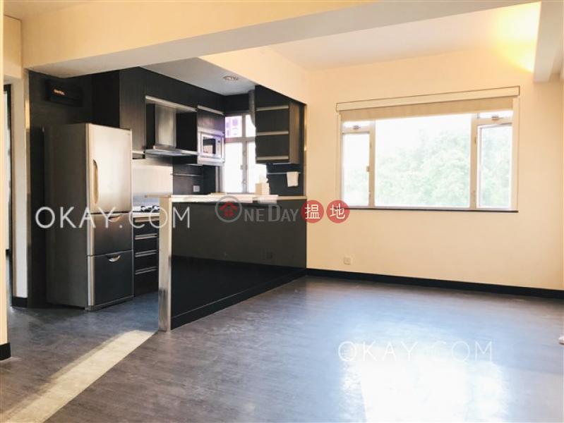 大坑台-低層住宅出租樓盤-HK$ 28,000/ 月
