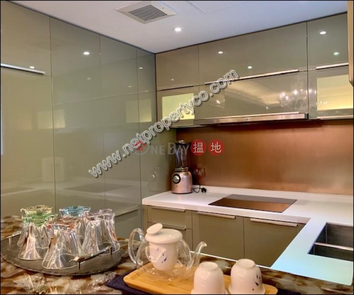 堅尼地道62號-中層-住宅出租樓盤|HK$ 68,000/ 月