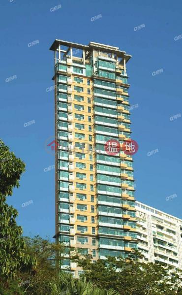 117號淺水灣 一望無際《Grosvenor Place租盤》117淺水灣道 | 南區|香港|出租HK$ 128,000/ 月