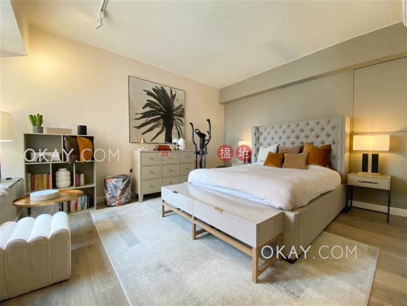 3房2廁,連車位《雅翠苑出租單位》|4青榕街號 | 屯門-香港-出租-HK$ 33,000/ 月