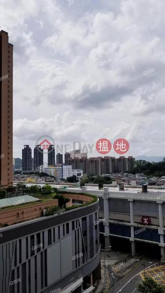 Grand Yoho Phase1 Tower 1 | 2 bedroom Low Floor Flat for Sale | Grand Yoho Phase1 Tower 1 Grand Yoho 1期1座 Sales Listings