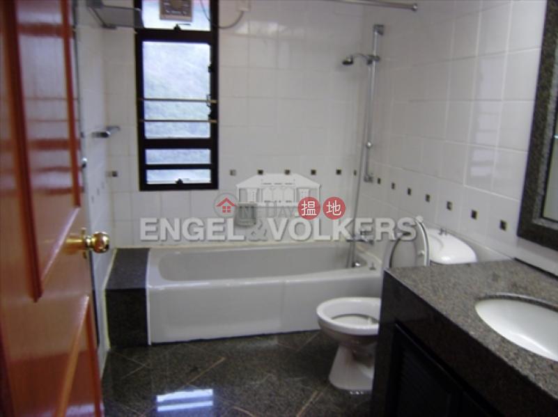 3 Bedroom Family Flat for Rent in Stanley 38 Tai Tam Road | Southern District | Hong Kong Rental HK$ 70,000/ month