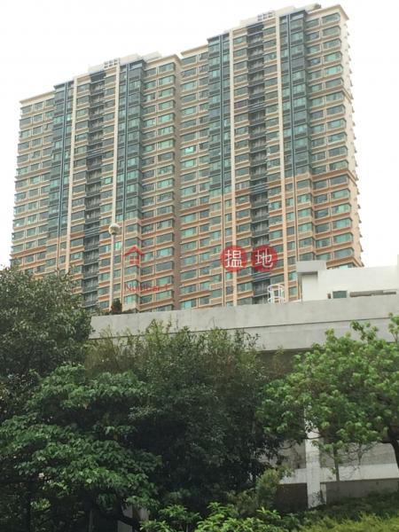 月海灣 2座 (Horizon Place Tower 2) 葵芳|搵地(OneDay)(2)