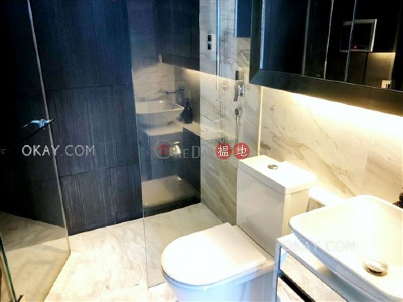 香港搵樓|租樓|二手盤|買樓| 搵地 | 住宅|出租樓盤|3房2廁,極高層,星級會所,露台《尚賢居出租單位》