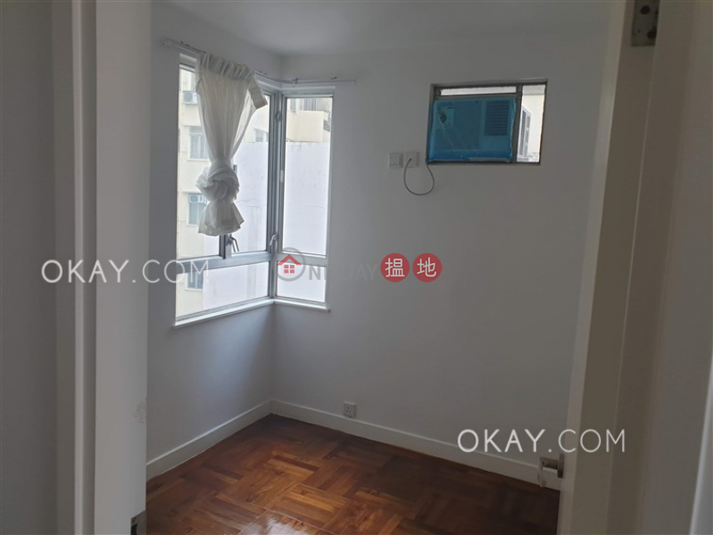 Stylish 3 bedroom in Mid-levels West   For Sale   17-27 Mosque Junction   Western District, Hong Kong Sales, HK$ 13M
