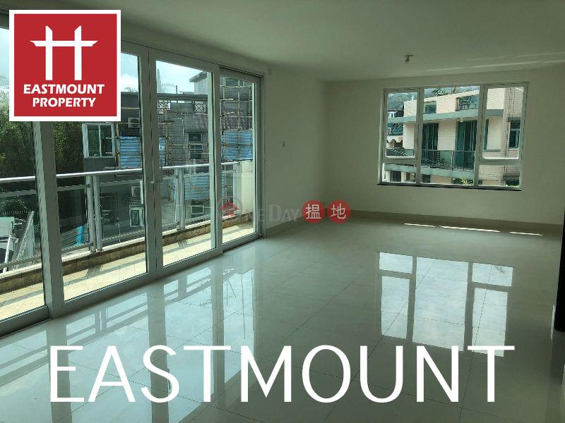 沙角尾村1巷|全棟大廈-住宅|出售樓盤-HK$ 3,000萬