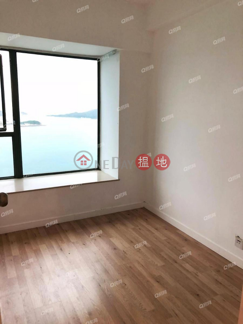 Tower 9 Island Resort | 3 bedroom High Floor Flat for Rent|Tower 9 Island Resort(Tower 9 Island Resort)Rental Listings (QFANG-R95897)_0