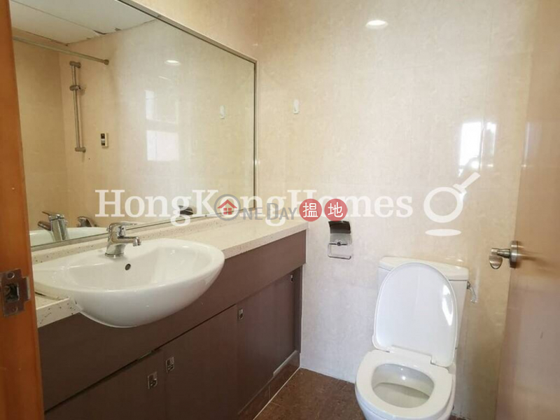 Property Search Hong Kong   OneDay   Residential Rental Listings 2 Bedroom Unit for Rent at Villa Fiorelli