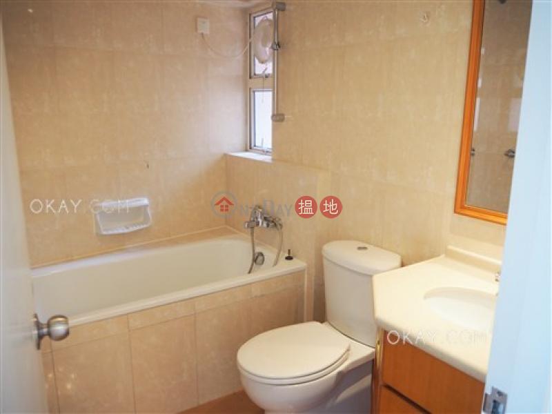2房2廁,極高層,星級會所,連車位《寶馬山花園出租單位》|寶馬山花園(Pacific Palisades)出租樓盤 (OKAY-R7342)