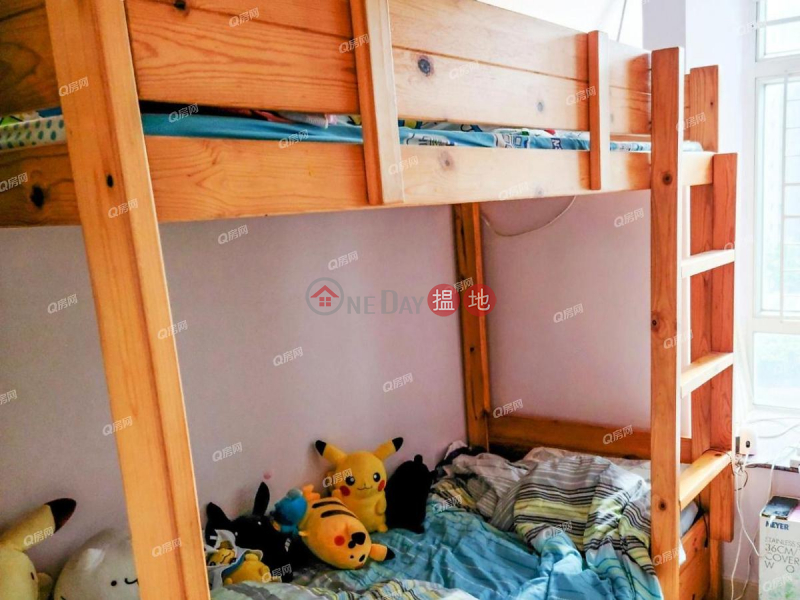 Block 3 Well On Garden   3 bedroom Low Floor Flat for Sale, 9 Yuk Nga Lane   Sai Kung, Hong Kong   Sales, HK$ 6.99M