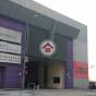 Broadway Centre (Broadway Centre) Kwai Tsing DistrictKwai Fuk Road93號|- 搵地(OneDay)(2)