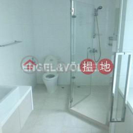 4 Bedroom Luxury Flat for Rent in Central Mid Levels Kam Yuen Mansion(Kam Yuen Mansion)Rental Listings (EVHK19003)_3