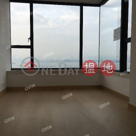 Upton | 3 bedroom Low Floor Flat for Sale|Upton(Upton)Sales Listings (QFANG-S93629)_3