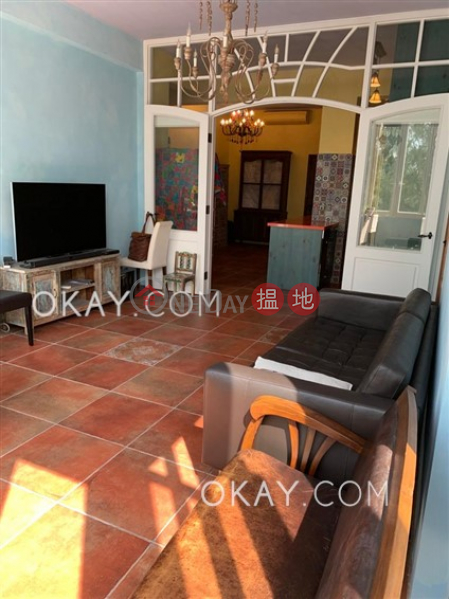 Property Search Hong Kong   OneDay   Residential, Sales Listings Popular 3 bedroom in Kowloon Tong   For Sale