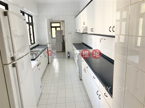 Efficient 3 bedroom with balcony | Rental|Repulse Bay Apartments(Repulse Bay Apartments)Rental Listings (OKAY-R18822)_0