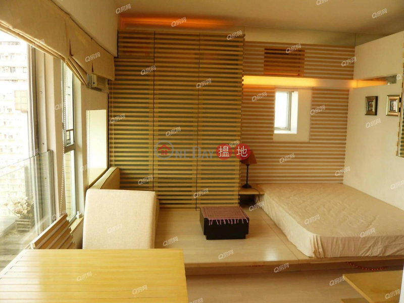 Marble Place | High Floor Flat for Sale, Marble Place 馬寶居 Sales Listings | Eastern District (XGGD656600043)