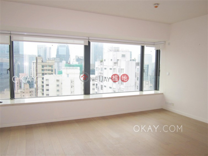 Unique 2 bedroom on high floor | Rental | 38 Caine Road | Western District Hong Kong Rental, HK$ 49,000/ month