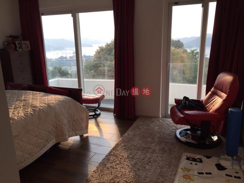 Sea View House|西貢茅坪新村(Mau Ping New Village)出售樓盤 (RL1734)
