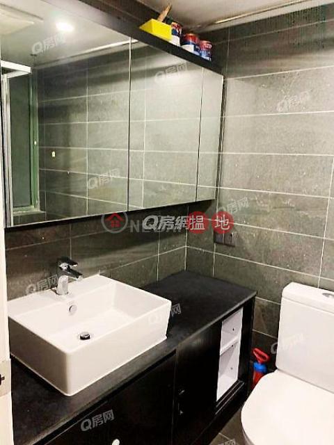 Tower 3 Island Resort | 2 bedroom Mid Floor Flat for Rent|Tower 3 Island Resort(Tower 3 Island Resort)Rental Listings (XGGD737700998)_0