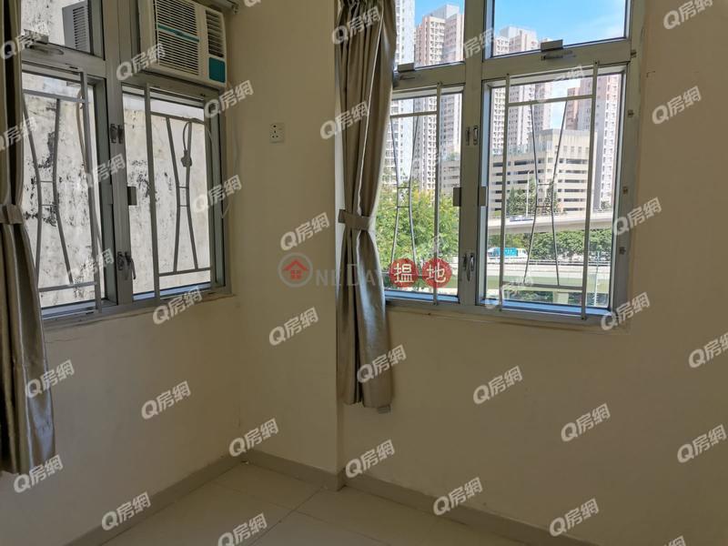 Douvres Building | 1 bedroom Low Floor Flat for Rent | Douvres Building 都富大廈 Rental Listings
