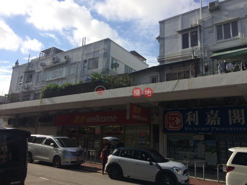 又一樓 C座 (Block C Yau Yat Lau) 又一村|搵地(OneDay)(3)