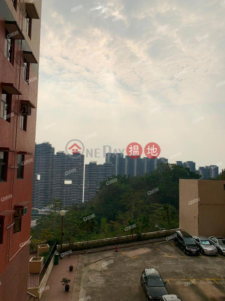 Property Search Hong Kong   OneDay   Residential, Sales Listings, Pokfulam Gardens   3 bedroom Low Floor Flat for Sale