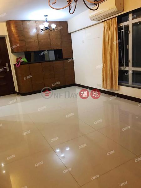 Property Search Hong Kong | OneDay | Residential, Rental Listings, Block 5 Yat Sing Mansion Sites B Lei King Wan | 3 bedroom Mid Floor Flat for Rent