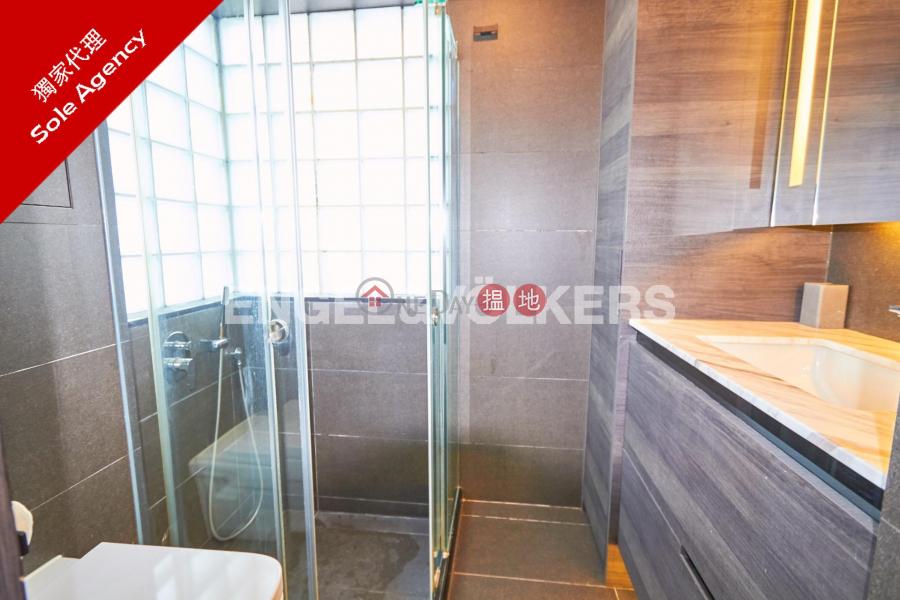新陞大樓-請選擇-住宅出租樓盤HK$ 33,000/ 月