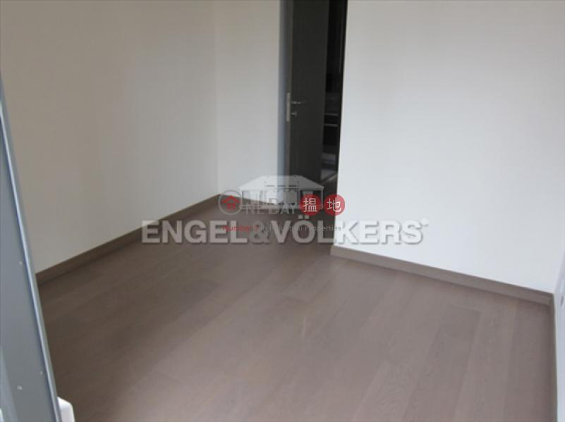 尚賢居-請選擇住宅出售樓盤 HK$ 1,250萬