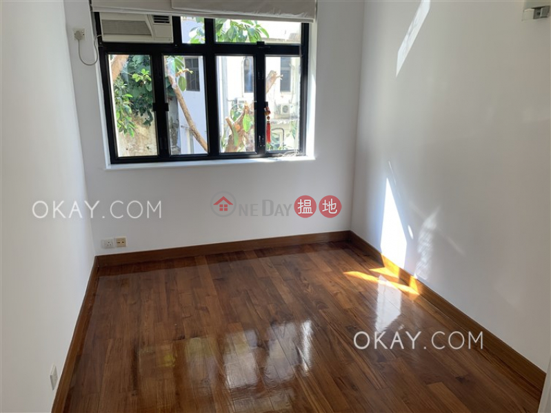 Property Search Hong Kong | OneDay | Residential, Rental Listings Gorgeous 3 bedroom in Mid-levels Central | Rental