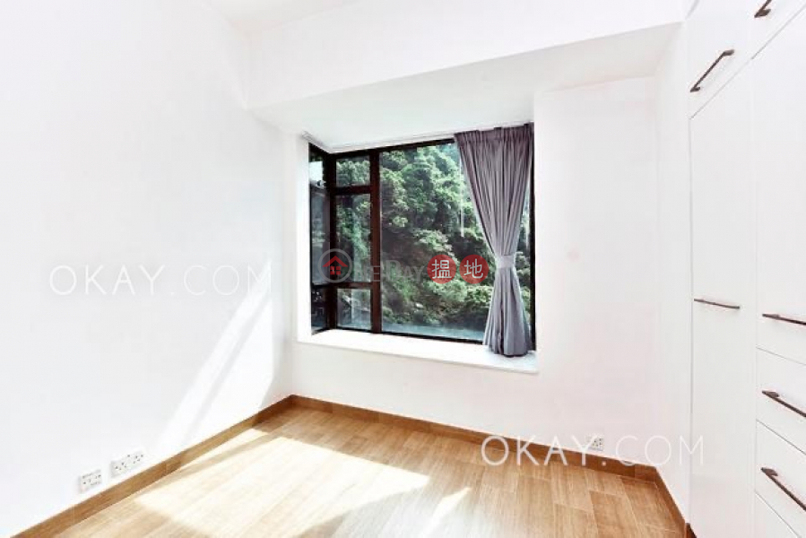 Luxurious 3 bedroom in Mid-levels Central | Rental | Fairlane Tower 寶雲山莊 Rental Listings