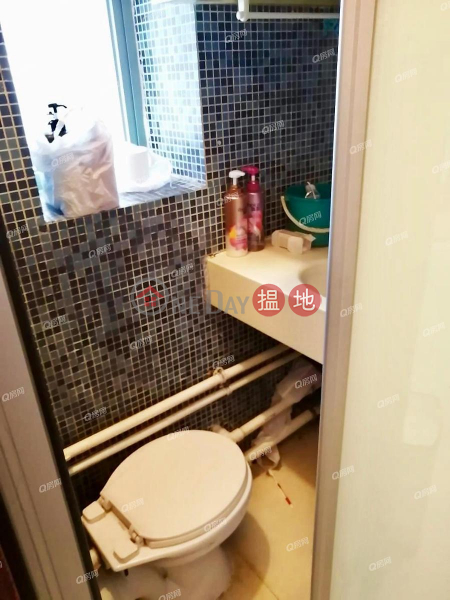 HK$ 38,000/ 月|渣甸豪庭-灣仔區景觀開揚,市場罕有,環境清靜,交通方便《渣甸豪庭租盤》