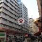 時裕中心 (Ardour Centre) 長沙灣青山道680號|- 搵地(OneDay)(3)