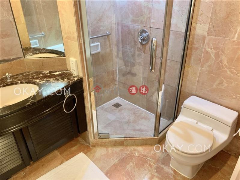 2房2廁,極高層,星級會所《會展中心會景閣出租單位》-1港灣道 | 灣仔區香港-出租HK$ 60,000/ 月