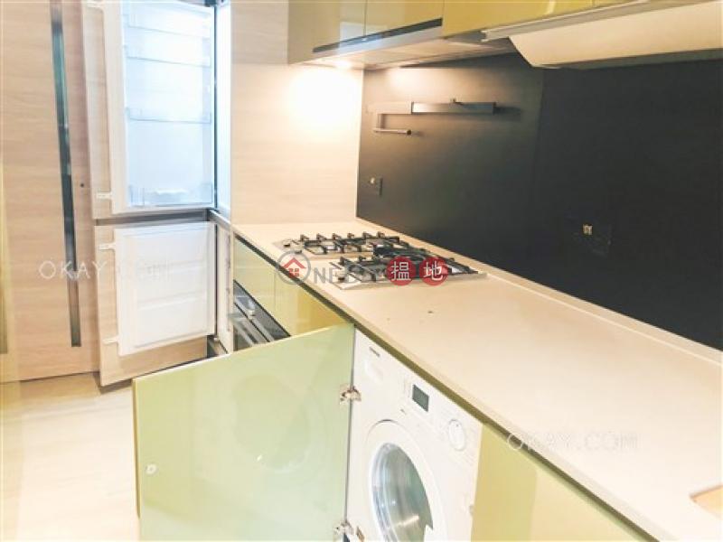 香港搵樓|租樓|二手盤|買樓| 搵地 | 住宅-出租樓盤3房2廁,星級會所,連租約發售,露台《柏蔚山 2座出租單位》