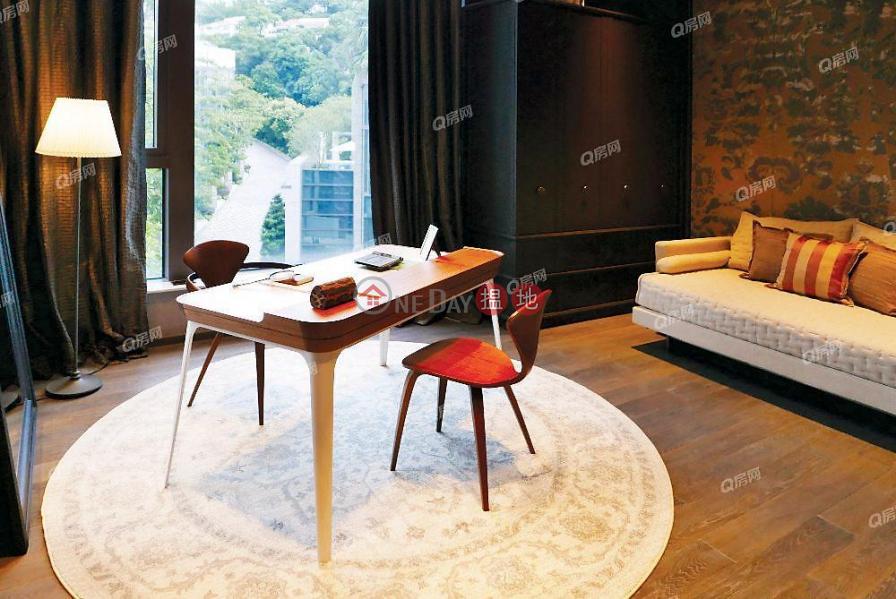 HK$ 438M, Shouson Peak | Southern District, Shouson Peak | 5 bedroom House Flat for Sale